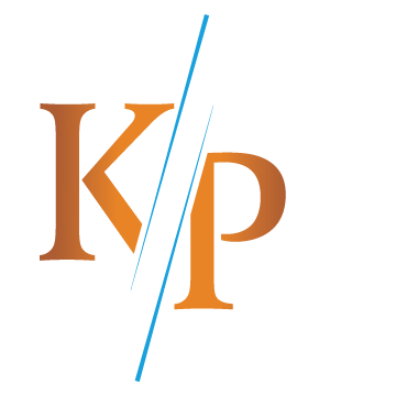 kp karaoke box bordeaux