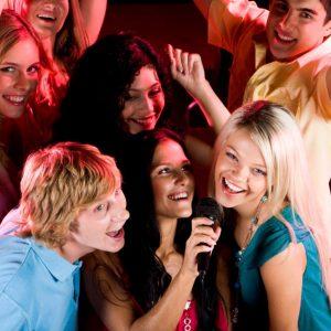 anniversaire-karaoke-bordeaux